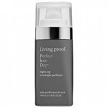 Living Proof Perfect Hair Day Night Cap Overnight Perfector 118 ml